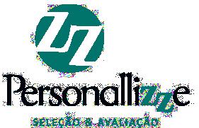 Personallizze