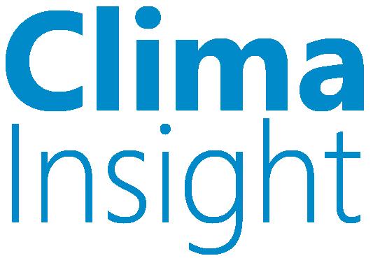 clima-logo